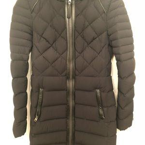 Mackage goose down coat